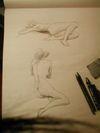 Drawing_015