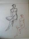Drawing_3_002
