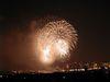Firework016