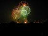 Firework_009