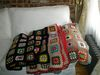 Handmade_patchwork_crochet_002_2